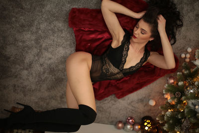 Jamie Edwards - Escort Girl from New Haven Connecticut