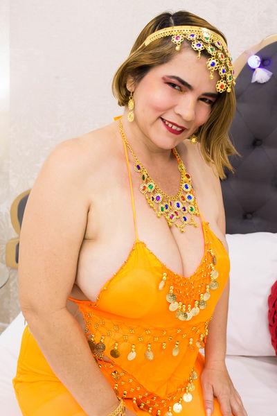 Rita Braz - Escort Girl from Palm Bay Florida