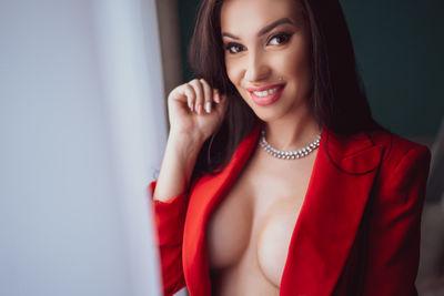 Leona Dominguez - Escort Girl from New Orleans Louisiana