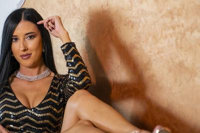 Leann Johnson - Escort Girl from Nashville Tennessee