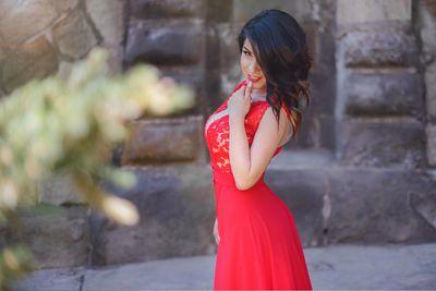 Nicolea Heat - Escort Girl from Billings Montana