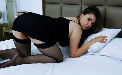 Katrina Whitt - Escort Girl from Newark New Jersey