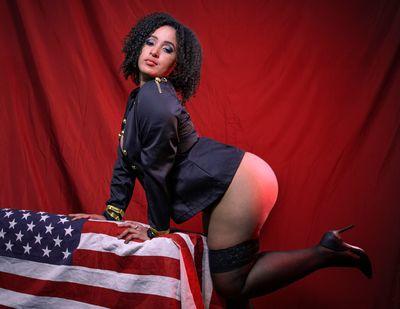 Emma Garcia - Escort Girl from Las Cruces New Mexico
