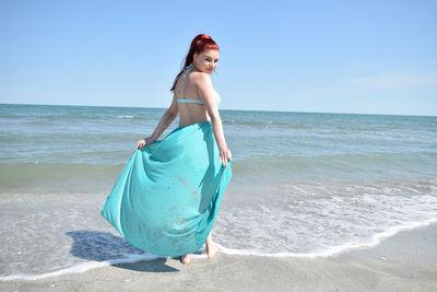 Elizabeth Aponte - Escort Girl from Fayetteville North Carolina