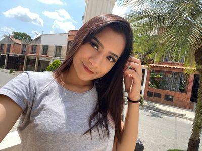 Samantha Acosta - Escort Girl from Waco Texas