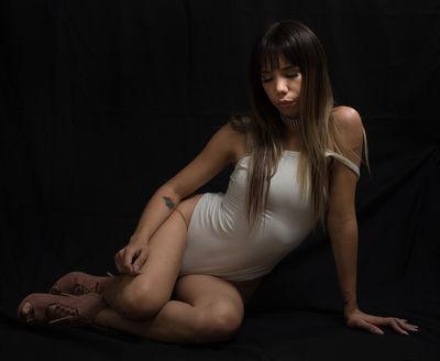 Samantha Lock - Escort Girl from Edinburg Texas