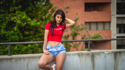 Sammy Hoffman - Escort Girl from Murrieta California