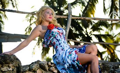 Mary Shippee - Escort Girl from Palm Bay Florida