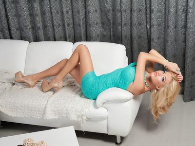 Myra Gates - Escort Girl from Jacksonville Florida