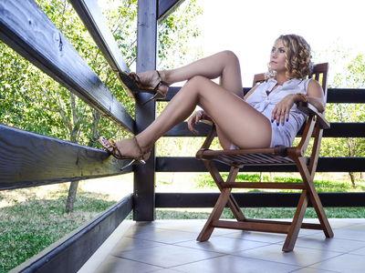 Willie Ikard - Escort Girl from Nashville Tennessee