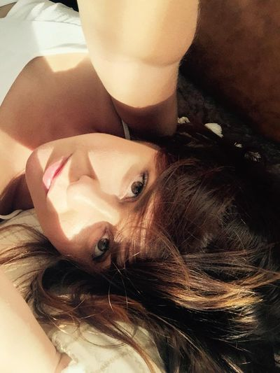 Sandraa Lust - Escort Girl from Vancouver Washington