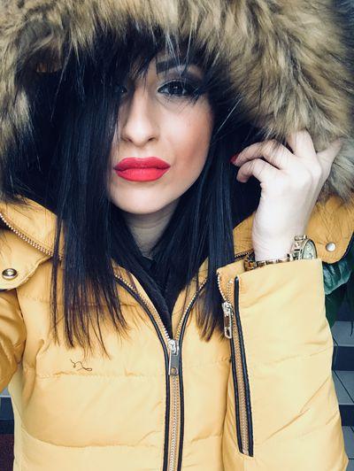 Sara Allen - Escort Girl from Kansas City Kansas