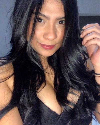 Susan Aron - Escort Girl from Ventura California