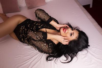 Sara Skyte - Escort Girl from Newark New Jersey
