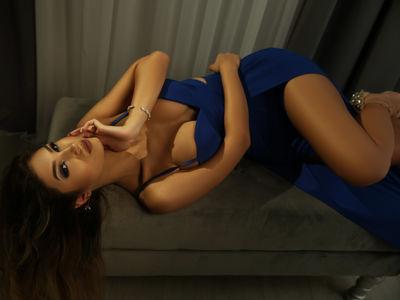 Sarah - Escort Girl from Hollywood Florida