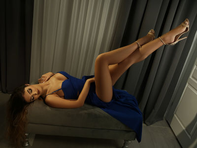 Janice Williams - Escort Girl from Miami Florida