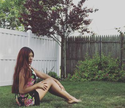 Anissa Davies - Escort Girl from Pittsburgh Pennsylvania