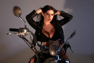 Kiley Rock - Escort Girl from Lewisville Texas