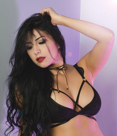 Selena Rivera - Escort Girl from Moreno Valley California