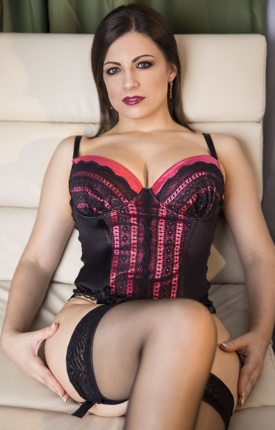 Demi Rey - Escort Girl from Nashville Tennessee