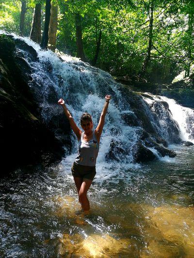 Zella Bass - Escort Girl from Sterling Heights Michigan