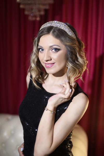 Janet Freitas - Escort Girl from Midland Texas