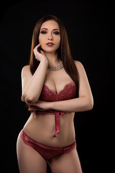 Gwen Pelletier - Escort Girl from West Palm Beach Florida