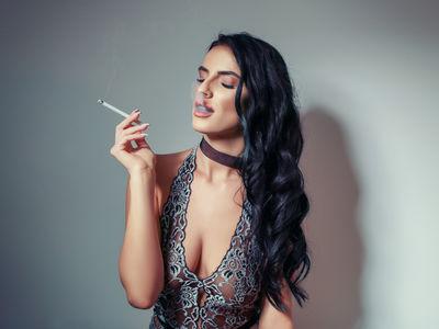 Serene Ella - Escort Girl from Newark New Jersey