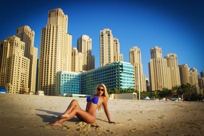 Ellen Bowden - Escort Girl from Miami Florida