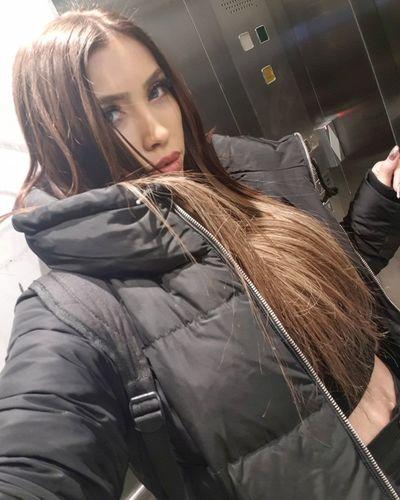 Sidney Beau - Escort Girl from New York City New York