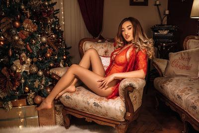 Skyler Davis - Escort Girl from Newport News Virginia
