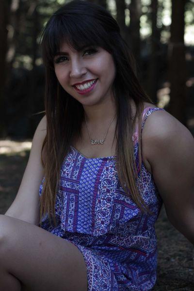 Eleanor Hodge - Escort Girl from Murrieta California