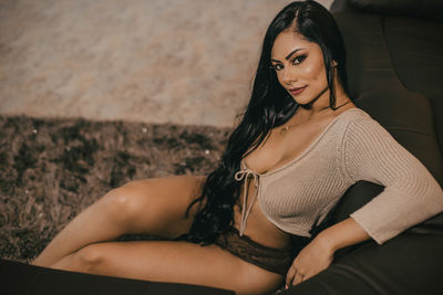 Sofia Coleman - Escort Girl from New Haven Connecticut