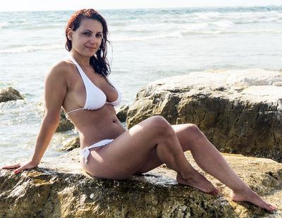 Sofiamoroso - Escort Girl from Dayton Ohio
