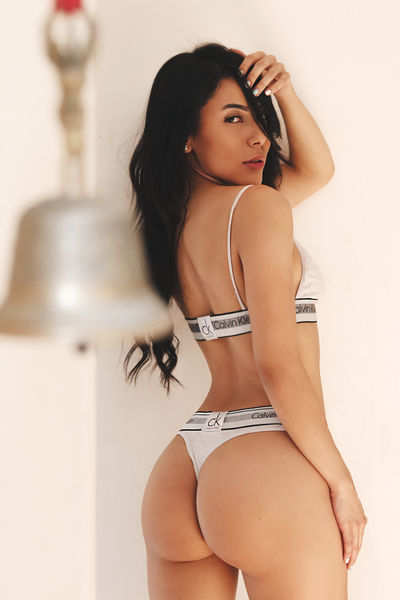 Sofiax Vega - Escort Girl from Moreno Valley California