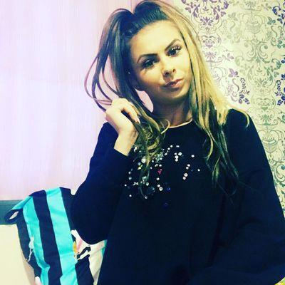 Sofya Dyamond - Escort Girl from Nashville Tennessee