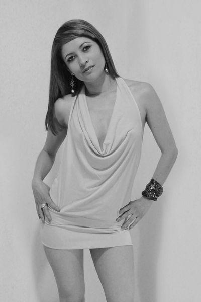 Linda Patten - Escort Girl from Chesapeake Virginia