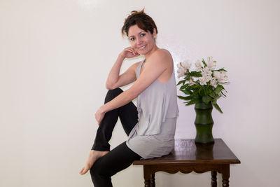 Camille Mauney - Escort Girl from League City Texas