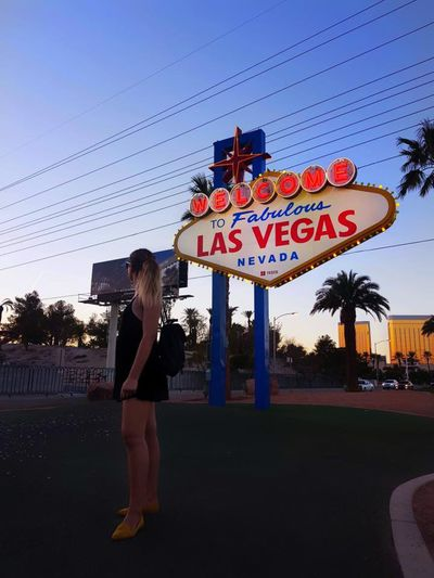 Cheryl White - Escort Girl from Las Cruces New Mexico