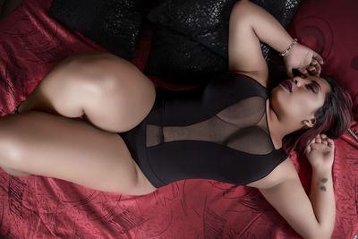 Trisha Snyder - Escort Girl from Carrollton Texas
