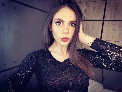 Penelope Patchett - Escort Girl from Visalia California