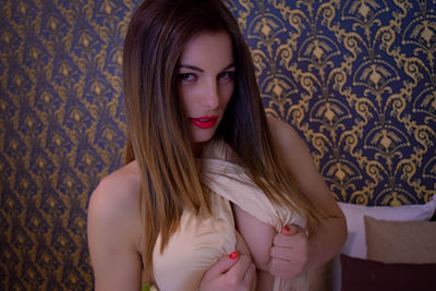 Sophie Cruise - Escort Girl from Chattanooga Tennessee