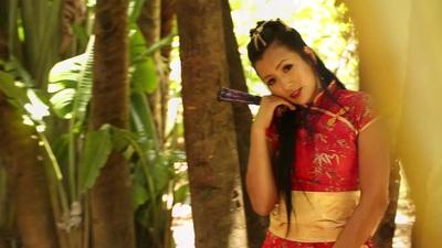 Sun Li - Escort Girl from Arvada Colorado