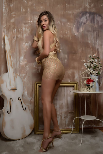 Rose Mc Entire - Escort Girl from Murfreesboro Tennessee