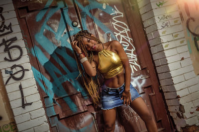 Alyson Edwards - Escort Girl from League City Texas