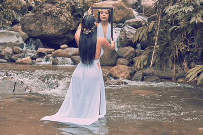 Tara Sandoval - Escort Girl from Miramar Florida