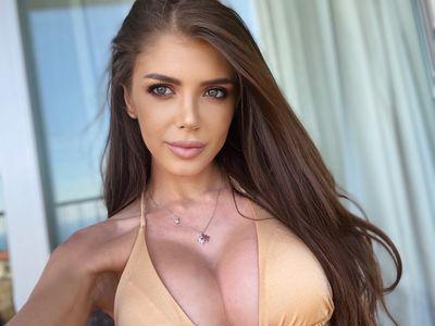 Elizabeth Pelzer - Escort Girl from Miami Gardens Florida