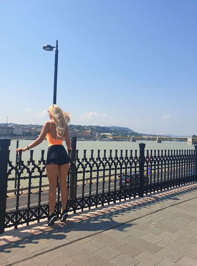 What's New Escort in Sparks Nevada