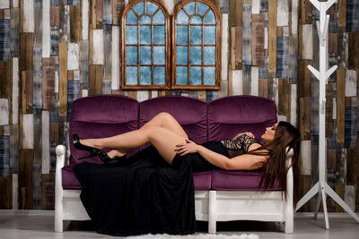 Michelle Pena - Escort Girl from Naperville Illinois