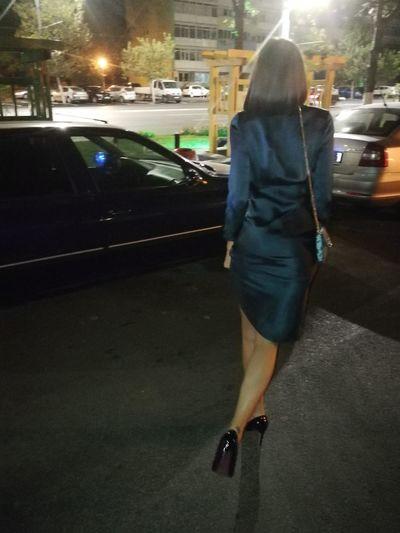 Tokyo Bella - Escort Girl from New Orleans Louisiana